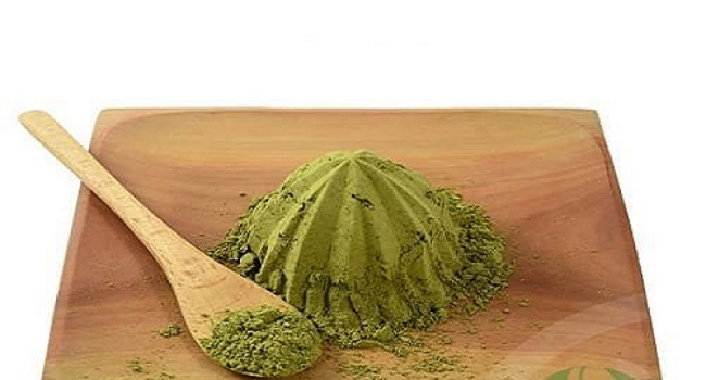 Image result for THE BEST WHITE KRATOM VEIN DOSAGE