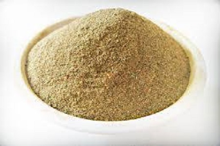 red-veined-kratom