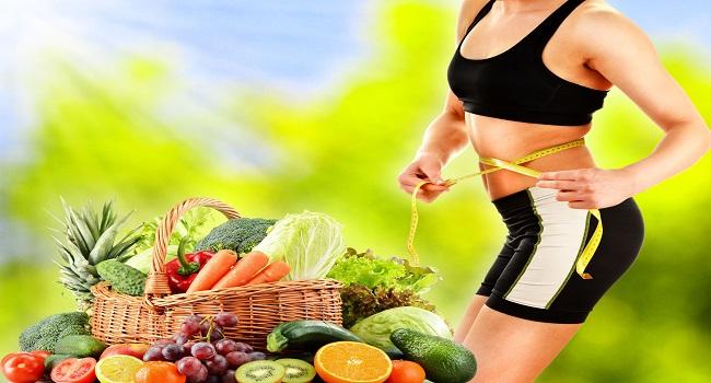 better-metabolism