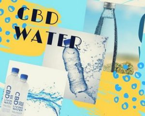 CBD Water Use