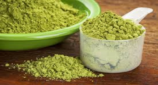 best kratom for use
