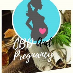 CBD-And-Pregnancy