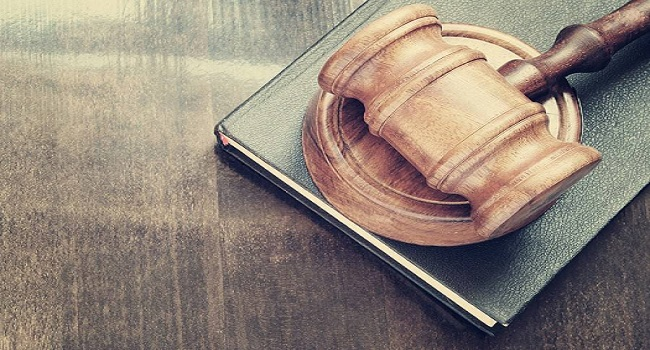 CBD-legality