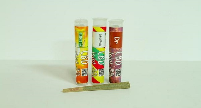 cbd-joints