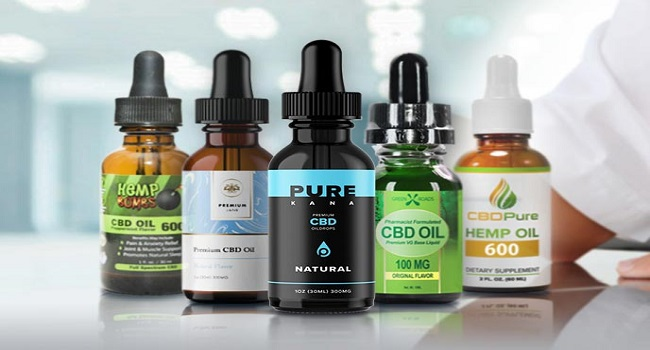 the-best-cbd-oil