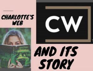 Charlotte's Web CBD