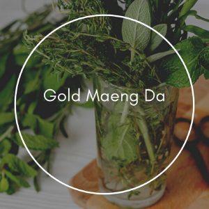 Gold Maeng Da (1)