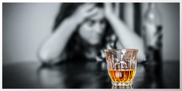 kratom and alcohol brain effects