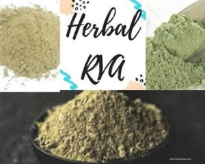 Herbal RVA Review