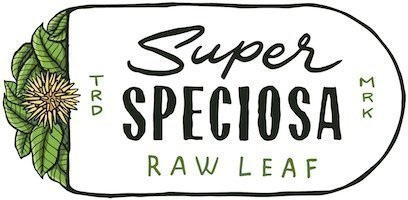 Super Speciosa review