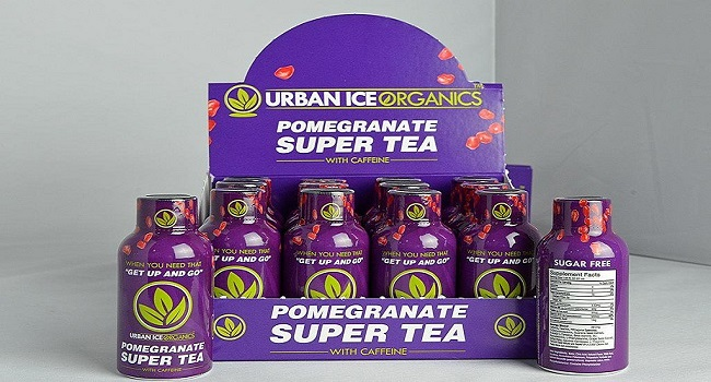 Urban-Ice-Organics-benefits
